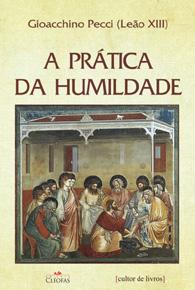 A Prática da Humildade