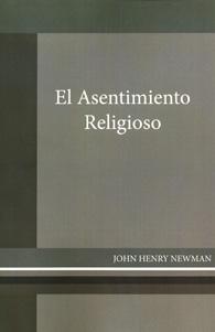 EL Asentimiento Religioso - em castelhano - (Edição Fac-símile)