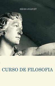 Curso de Filosofia (Edição Fac-símile)