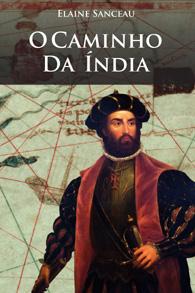O Caminho da Índia (Edição Fac-símile)