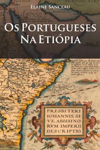 Os Portugueses na Etiópia (Edição Fac-símile)