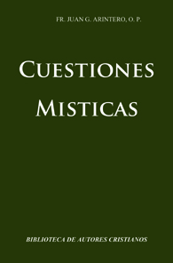 Cuestiones Misticas (em castelhano)