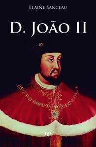 Dom João II - (Edição Fac-símile)