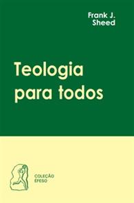 Teologia Para Todos - (Edição Fac-símile)
