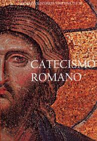 Catecismo Romano - (Edição Fac-símile)
