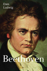 Beethoven - (Edição Fac-símile)