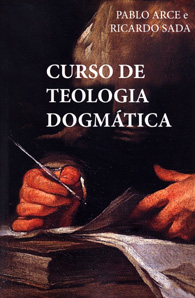Curso de Teologia Dogmática (Edição Fac-símile)