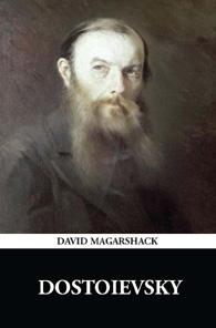 Dostoievsky (Edição Fac-símile)