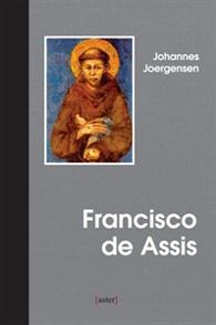 Francisco de Assis  (Edição Fac-símile)
