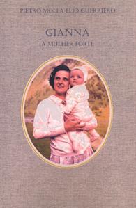 Gianna a Mulher Forte (Edição Fac-símile)