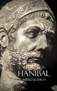 Haníbal - (Edição Fac-símile)