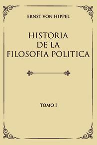 História de la Filosofía política - (2 volumes) (em castelhano)  (Edição Fac-símile)