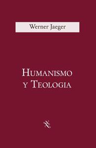 Humanismo y Teologia - em castelhano (Edição Fac-símile)