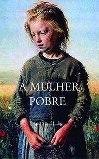 A Mulher Pobre (Edição Fac-símile)